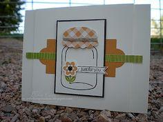 ARTfelt Impressions: Flower For You