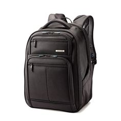 17 Best Top 9 Best Backpack Blowers in 2017 Reviews images ... e35f7ed27a432