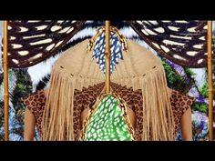 Basement Jaxx - Back 2 The Wild - ( Official Video ) http://youtu.be/WDeCmK9dH04