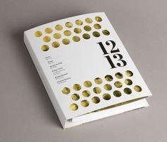 Parxet catalogo 2012-13 (Editorial) by Lo Siento Studio, Barcelona