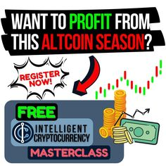 Earn money online with intelligent cryptocurrency Best Cryptocurrency, Bitcoin Cryptocurrency, Online Earning, Earn Money Online, Earning Money, How To Know, How To Make Money, Bitcoin Price, Buy Bitcoin