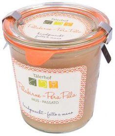 Palarbirne Per Pala aus Südtirol. Exklusiv für unsere Shopping-Club Mitglieder