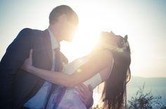 Santorini Wedding, Wedding Planner, Cool Photos, Wedding Photos, Silhouette, Inspired, Studio, Photography, Beautiful