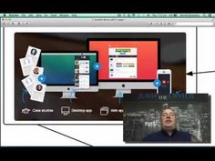 Audello Bonus Package Podcast Training Offer. I love using Easy Video Suite and the new software by Josh Bartlett is sure to become another favourite. I've put together a bonus for anyone who is interested in podcasting and getting this new software.