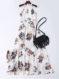 There is 1 tip to buy this dress.