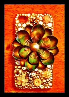 Cute iPhone case!!