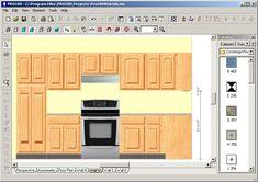 Furniture design software - 4 PHOTO!