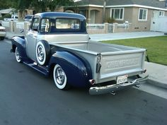 1946 chevy truck lowrider truck | BOMBS,BOMBS,BOMBS! - Page 79