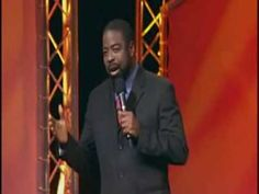 "Les Brown: Why People Fail - A few years a go I met Les by accident. We were at the same hotel in Phoenix and he asked me for directions to the bar where he was meeting a colleague. I escorted him and as luck would have it, he was ""stood up"" and having nothing to do for the next 30 minutes, we chatted at length. Serendipity!"