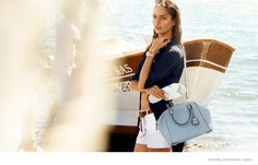 michael-kors-spring-2015-ad-campaign-photos01