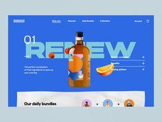 Site Web Design, Website Header Design, Design Blog, Ui Ux Design, Design Trends, Ecommerce Web Design, Web Design Color, Creative Web Design, Clever Design
