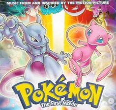 What Is Pokemon's MissingNo.? Mystery Solved - http://www.movienewsguide.com/pokemons-missingno-mystery-solved/154486