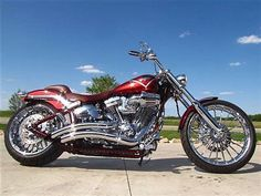 harley davidson softail deluxe for sale uk Harley Davidson Fatboy, Harley Davidson Street Glide, Classic Harley Davidson, Used Harley Davidson, Harley Davidson Motorcycles, Harley Fatboy, Hd Motorcycles, American Motorcycles, Custom Harleys