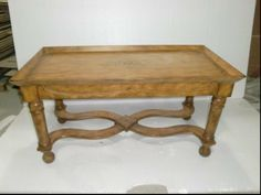 Home Table/classical tea table/coffee table/carving table/solid wood tea table/antique table/hotel furniture-in Wood Tables from Furniture o...