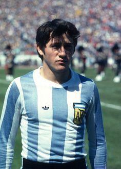 International Football Friendly Match Scotland v Argentina  portrait of Juan Barbas