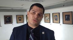 <p>Chihuahua, Chih.- El director de la Policía Estatal Única, Óscar Aparicio Avendaño dio a conocer que la falta de recursos materiales