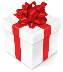 Bajban van az ajándékozással?  Ne kockáztasson! Vásároljon Dekor-Varázs ajándékutalványt, és bízza rá a választást az ünnepeltre.  http://www.dekor-varazs.hu/index.php?com=utalvany