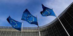 News - Tipp:  https://ift.tt/2GsUoHU Netzpolitik - EU-Kommission: Digitalsteuer soll Anfang 2020 eingeführt sein #aktuell