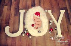 Sweetpeapalace porción Fotografía Bebé recién nacido Niño Prop digital