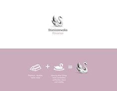 "Check out new work on my @Behance portfolio: ""Logo - Staniszewska Finanse"" http://be.net/gallery/50592887/Logo-Staniszewska-Finanse"