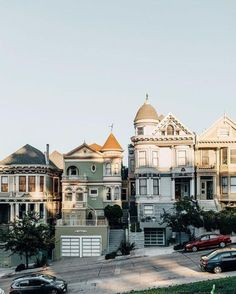 San Francisco, California. See our latest Hideaway Report for new hotels, museums and restaurants in San Francisco: https://www.andrewharper.com/articles/september-2016-hideaway-report/