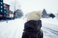 Viajar a #Alemania en invierno: ropa para combatir el frío nórdico #viajes #travel #travelblogger #viajesconflow # http://www.viajesconflow.com/ropa-para-viajar-a-alemania-en-invierno-frio/?utm_campaign=crowdfire&utm_content=crowdfire&utm_medium=social&utm_source=pinterest