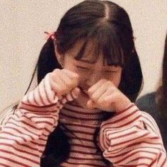 chenji_sv01 (chrisbabygurl97)   Where stories live - Wattpad My Girl, Cool Girl, Cute Girls, Petsmart Grooming Coupons, K Pop, South Korean Girls, Korean Girl Groups, Chica Cool, Sketch Poses