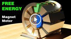 Gerador de energia livre, patente de trabalho! Muammer Yildiz Magnet Motor, Detail design !!!                                            Motor magnético, Muammer Yildiz. Detalhe no interior do projeto. ENERGIA LIVRE Palavras-chave: Motor magnético, Motor magnético, Motor magnético permanente, Energia livre, Gerador de energia livre, gerador de motor de sobrecarga, gerador de...
