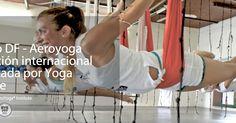 yogacreativo.com: Quieres ser Profesor de AeroYoga®?, #MEXICO #wellness #ejercicio #moda #belleza #tendencias #fitness #yogaaereo #pilatesaereo #bienestar #aeroyogamexico #aeroyogabrasil #yogaaerien #aeropilates #aeroyoga #aeropilatesbrasil #aeropilatesmadrid #aeropilatesmexico #weloveflying #aerial #yoga #pilates #aero #mexicodf #medicina #salud #aerialyoga #guadalajara #cancun #veracruz #puebla #mexicali #bajacalifornia #chihuahua #monterrey