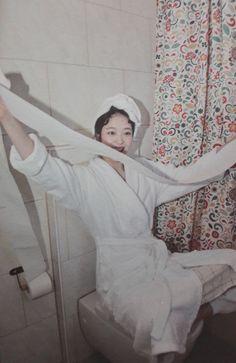 sulli : my idea Sulli Choi, Choi Jin, Daisy Girl, My Girl, Sour Candy, I Miss U, How Big Is Baby, Aesthetic Girl, Kpop