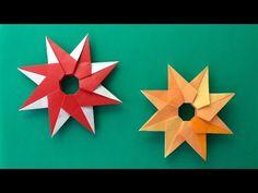 Origamirabo origamilabo: különböző kategóriájú origami
