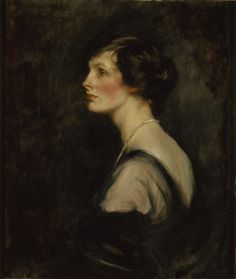 Sir James Jebusa Shannon | Flickr - Photo Sharing!