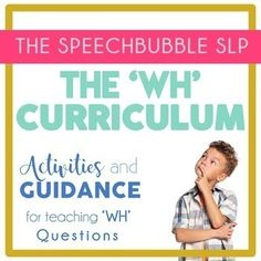 THE BUNDLE IS COMPLETE :)Understanding questions is the key to answering them. We see so many students struggle with this skill, but if we are not approaching it the right way, we are prolonging their stress! So often people work on simply 'learning the answers' rather than 'learning the question'...