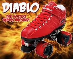These will be mine!