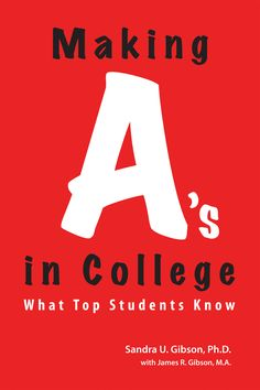 Great tips and study secrets from a REAL study-skills expert who has taught thousands of students to succeed! Pin now, read later