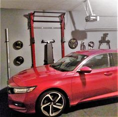 238 best space saving squat rack images in 2019  at home