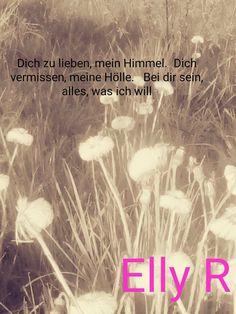 mein Himmel... Movies, Movie Posters, Poetry, Heavens, Love, Films, Film Poster, Cinema, Movie