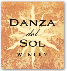 Their staff is not super friendly , but they have an awesome Danza del Sol 2010 Orange Muscat