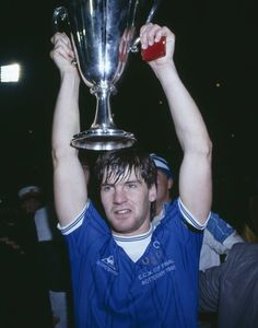 Everton Fc, Best Mate, Retro Football, Goal, Legends, Barcelona, Science, Club, School