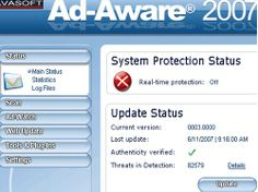 Adware, or advertising-supported software, is any software package which automatically renders advertisements in order to generate revenue for its author. The advertisements may be in the user interface of the software or on a screen presented to the user during the installation process. Contextual Advertising, Targeted Advertising, User Interface, Software, Author, Ads, Writers
