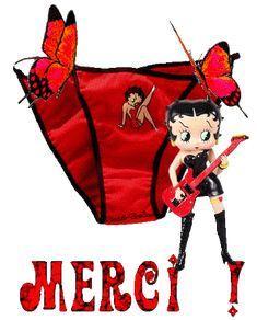 Gifs Merci (366) Merci Gif, Les Gifs, Gif Animé, Anime, Fun, Bags, Free Animated Gifs, Handbags, Taschen