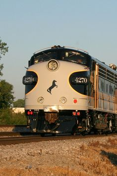 Norfolk Southern OCS Train - New Haven, Indiana