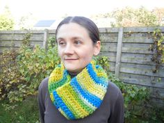 Chunky wool scarf merino wool scarf soft wool scarf door EraOfCrea