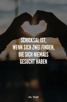 Beautiful sayings that will inspire you and go to the heart # friendship Informations About Schöne Sprüche die dich inspirieren werden und ans Herz gehen Pin You can easily use … Valentines Day Sayings, Valentines Day Makeup, Valentine's Day Quotes, Baby Quotes, Brene Brown Quotes, Told You So, Love You, Baby Blog, Love Tips
