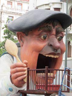 Gargantua Chai, Basque Food, Bay Of Biscay, Asturian, Spanish Culture, Basque Country, Best Cities, Berets, Folk