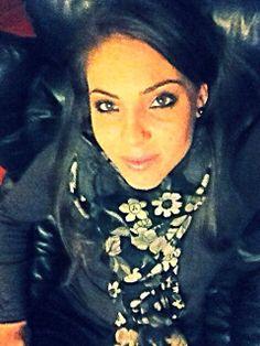 #selfieandreas