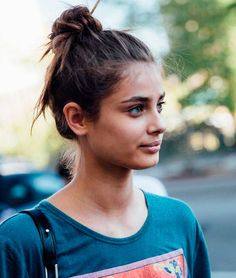 Taylor Hill  ass beating dreams!