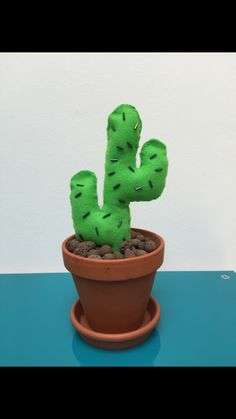 Filt kaktus