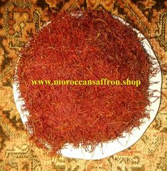 moroccansaffron Buy Saffron, 100 Pure, Morocco, Fields, Stage, Organic, Pure Products, Kitchen, Cooking