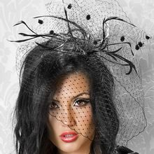 Like and Share if you want this  Elegant Women Party Black Feather Blusher Fascinator Mini Hat Wedding Bridal Birdcage Veil Fixed With Hair Grips In Stock 18056     Tag a friend who would love this!     FREE Shipping Worldwide     Get it here ---> http://oneclickmarket.co.uk/products/elegant-women-party-black-feather-blusher-fascinator-mini-hat-wedding-bridal-birdcage-veil-fixed-with-hair-grips-in-stock-18056/